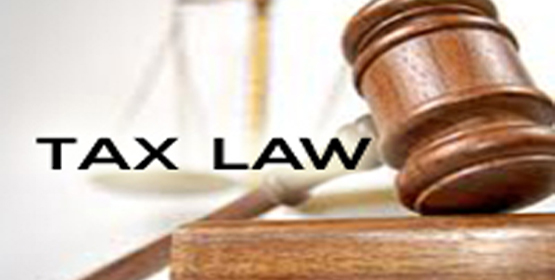 Income Tax Lawyers in India