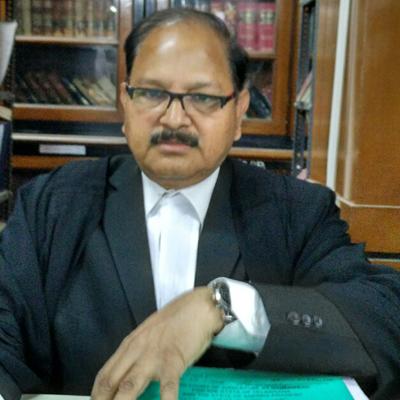 Dr Muddu Vijai